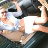 Stacy081's photo