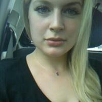 BrendaSears's photo