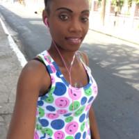Shygirlneisha's photo