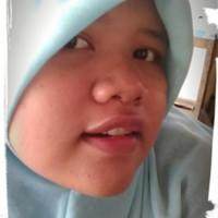 girly_DM's photo
