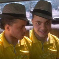 Carlosjoel's photo