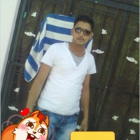 jaswaldeep1's photo