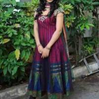 Pruthvipru's photo