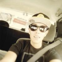 ItsMarioYo's photo