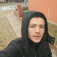 pobete's photo