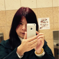 wifisun's photo