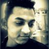 aashiq786's photo