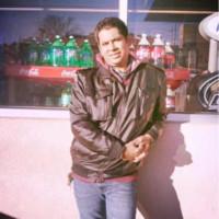 hopinn786's photo