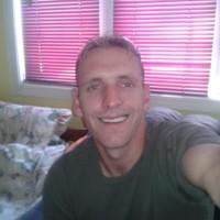 mrogers55555's photo