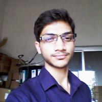 aasim1993's photo