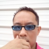 KANO73's photo