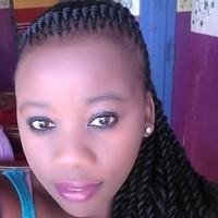 Ndawuwe's photo