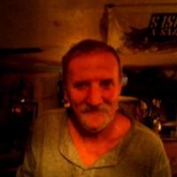 rickyl1958's photo