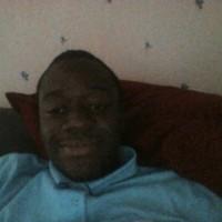 jonaswwe's photo