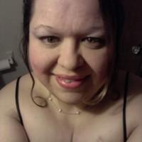 Gina0077's photo