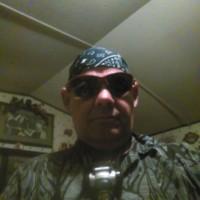Jonathanhol's photo