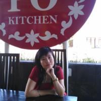 karenia's photo