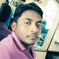 pk843005's photo