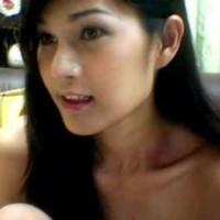 nerrieyummy's photo