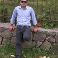 Jawadaslam0002's photo