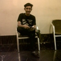 adjidayat's photo