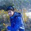 sahir09's photo