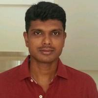 000arun's photo