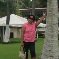 simplewoman2014's photo