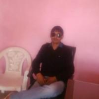 harikash's photo