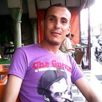 Taiebkh's photo