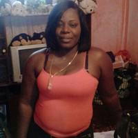 kahiila's photo
