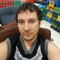 Joshandbree's photo