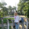 cristinuza22's photo