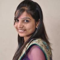 Upasana92's photo