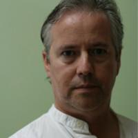 Alfredweir's photo