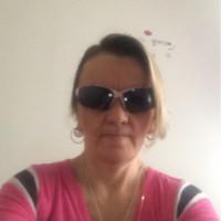 Tammy_88's photo