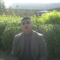 majidur1's photo