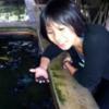 Sachie48's photo