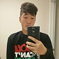 itonyboyxd's photo