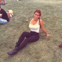 emellsandra's photo