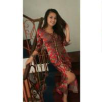 egyanina's photo