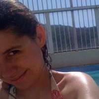 sabrinasouza's photo