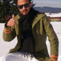 sujihandyman's photo