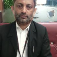 mdzahidmiah's photo