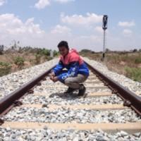 Manish064's photo