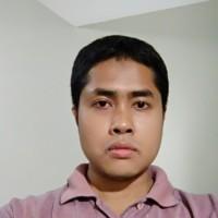 zamroni's photo
