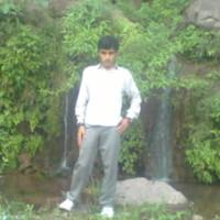 Lahore22's photo