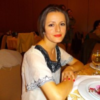 monique1985's photo