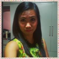 MagpantayCarla's photo