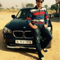 JNirajmayyaat's photo
